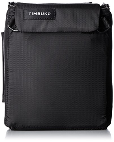 timbuk2-snoop-camera-insert-hiking-equipment-black-small-black-small