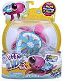 Little Live Pets 28181 S3 Turtle Single Pack Toy