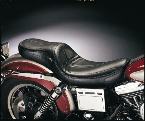 Le Pera Maverick Seat - 2