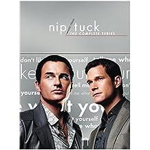 Nip/Tuck: The Complete Series