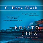 Edisto Jinx | C. Clark