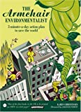 The Armchair Environmentalist, Karen Christensen, 1840726245