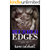BLURRED EDGES (The Edge Series Book 2)