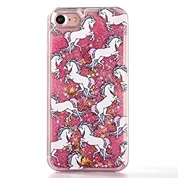 iphone 7 unicorn phone cases