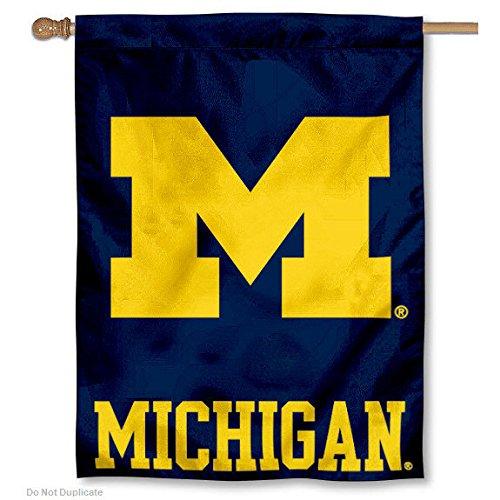 University House Flag - 1