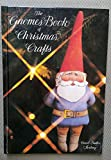 Gnomes Books Of Christmas Crafts - Best Reviews Guide