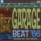 Vol.6,Garage Beat '66-Speak
