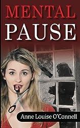 Mental Pause