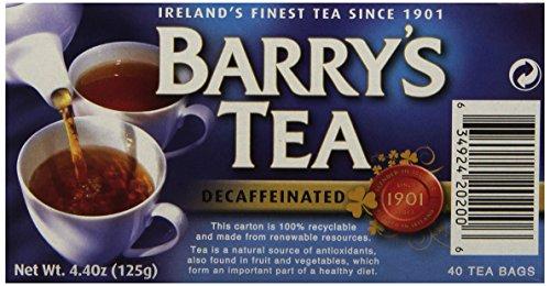 barrys-tea-decaf-tea-40-count-pack-of-12