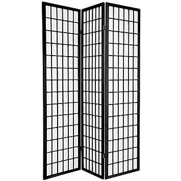 Oriental Mobel Discount Bargain Druckknopfstiel Fenster Scheibe