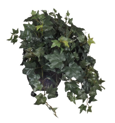 House-of-Silk-Flowers-Artificial-English-Ivy-Ledge-Plant