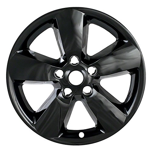 center hubcaps dodge ram 1500 - 5