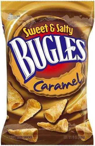 bugles-corn-chips-sweet-salty-caramel-6-oz-bag