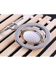 LL-Golf® orientable llaveros de bola de golf / regalo / Golf regalo