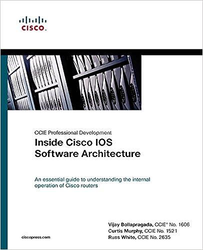 cisco 7200 ios download