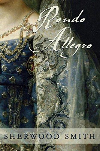 - Rondo Allegro
