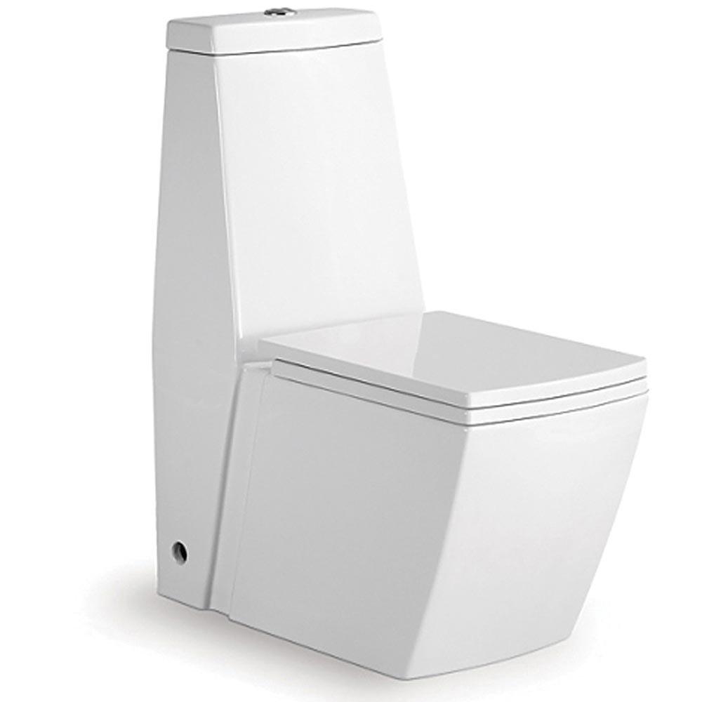Toilette kaufen unter 500€