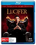 Lucifer: Season 3