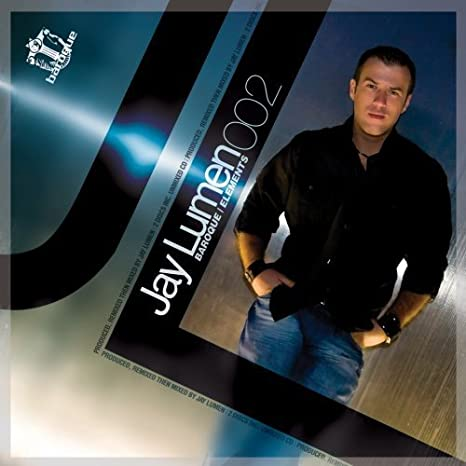 Buy ELEMENTS 02 Online at Low Prices in India | Amazon Music Store