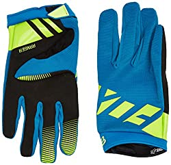 Fox Racing Ranger Glove Teal, S - Men's