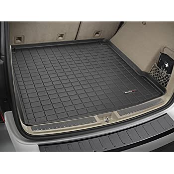 Amazon Com 2016 2017 Mercedes Benz Gle Suv Weathertech