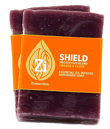 shield protective blend - 7
