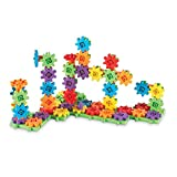Learning Resources Gears Gears Gears - LER9162