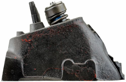 PROFessional Powertrain 2C41 Chevrolet 327 64-67 Remanufactured Cylinder Head (64 65 66 67 Corvette)