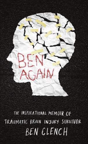 Ben Again PDF ePub book