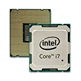 Intel BX80671I76950X Boxed Core i7-6950X Processor