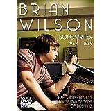 BRIAN WILSON - SONGWRITER 1962-69