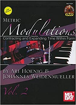 Descargar Utorrent Para Pc Metric Modulations, Contracting And Expanding Time Within Form: V. 2 Falco Epub