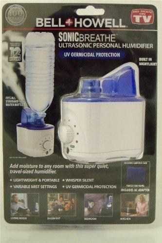 water bottle vaporizer - 3