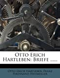 Otto Erich Hartleben, Otto Erich Hartleben, 1274849926