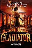 Wraak (Gladiator)