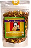 Image of Transition Nutrition Raw Golden Princess Mix 7 oz Pkg
