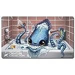 Star City Games Creature Collection Playmat: Kraken