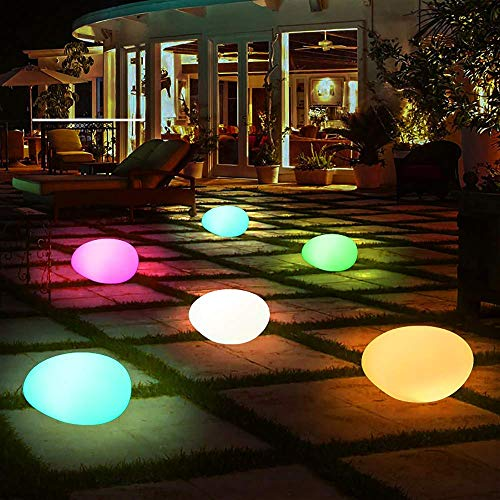 Pathway Led Paver Light in US - 6