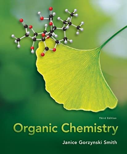 Organic chemistry 5th edition bruice solutions manual array organic chemistry smith 3rd edition solutions manual pdf bindrdn rh bindrdn waterefficiency co fandeluxe Image collections