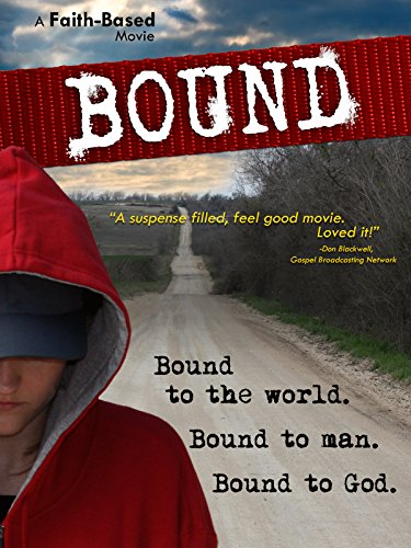 Bound - Help Writers Reluctant