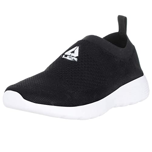 b7522ac4aab Lancer Men's Lifestyle Shoes Dragon