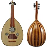 "Amazing Beginners Oud ""The Turkish Butterfly "" An"