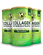 16 oz. Collagen Hydrolysate