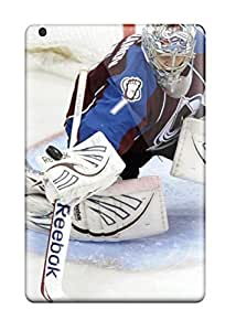 8241682J239007988 colorado avalanche (80) NHL Sports & Colleges fashionable iPad Mini 2 cases