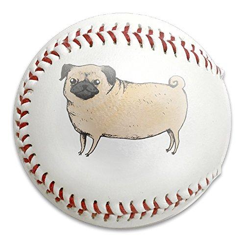 Pugster Baseball - 7