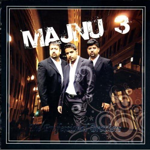 Tu Pyar Hai Kisi Aur Ka Download