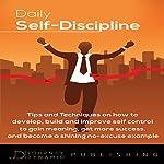 Daily Self Discipline |  Journey Dynamic Publishing
