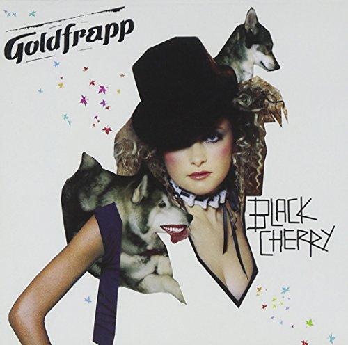 Goldfrapp - Vancouver, BC, Canada - Zortam Music