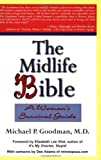 The Midlife Bible, Michael Goodman, 1931741328
