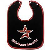 MLB Houston Astros WCRA0116714 All Pro Baby Bib